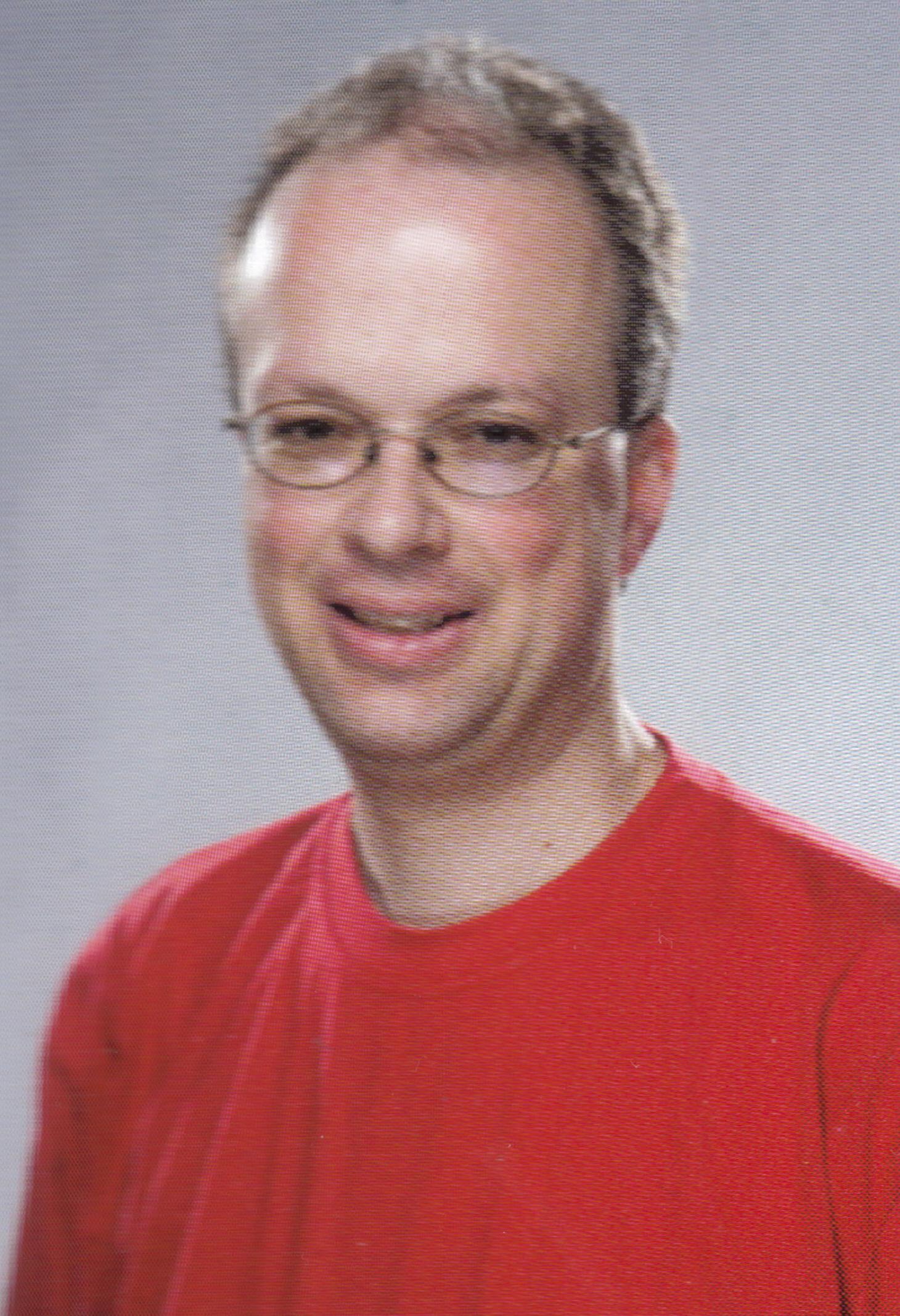 Wahlkampffoto 2009